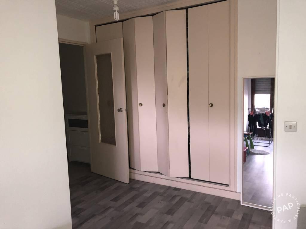 location studio 38 m fresnes 94260 38 m 670 de particulier particulier pap. Black Bedroom Furniture Sets. Home Design Ideas