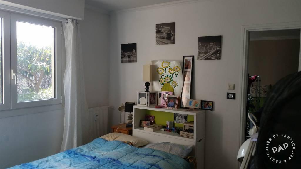 vente appartement 4 pi ces 72 m marseille 12e 72 m de particulier. Black Bedroom Furniture Sets. Home Design Ideas