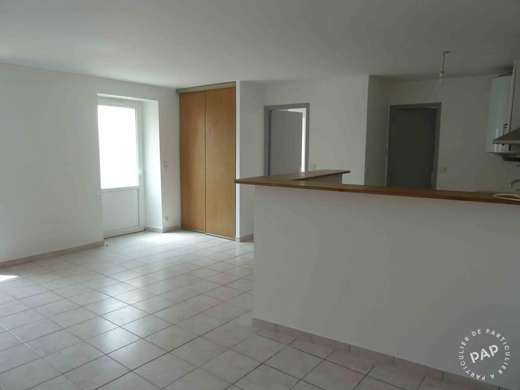 Location Appartement Beynes