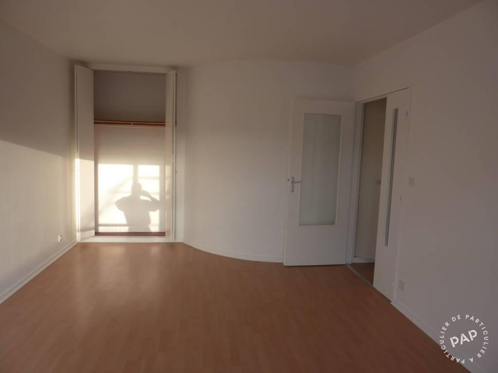 Vente immobilier 213.000€ Saint-Denis (93)