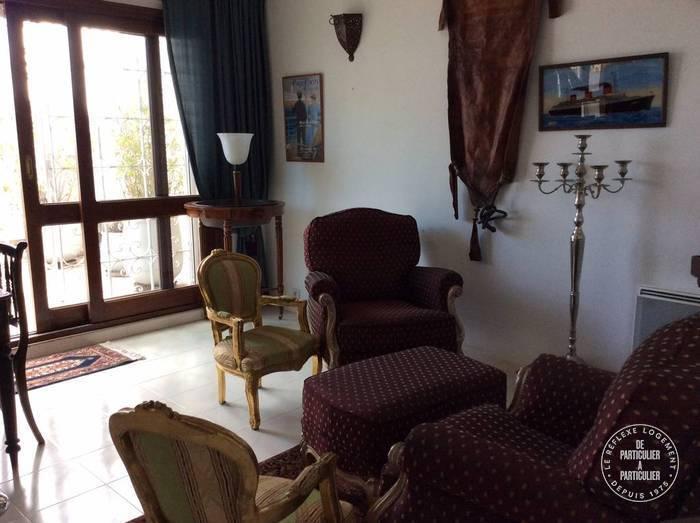 Vente immobilier 205.000€ Maroc
