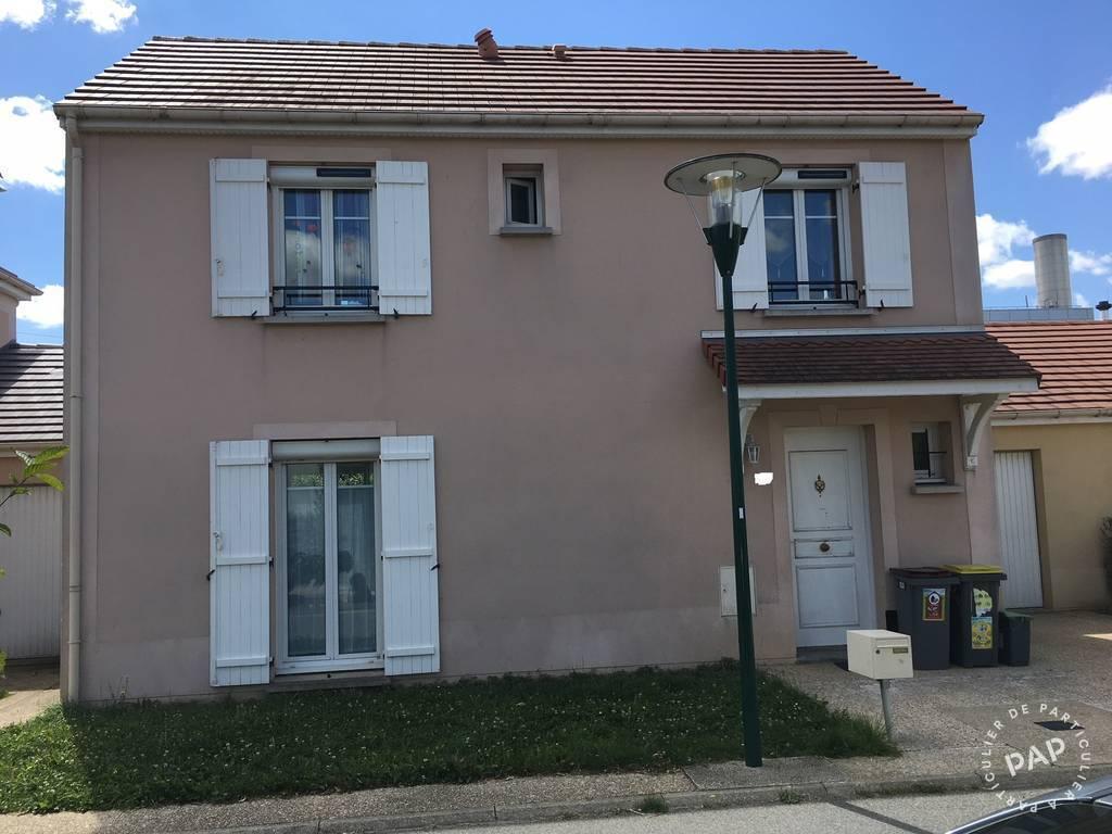 vente maison 94 m les ulis 91940 94 m de particulier particulier pap. Black Bedroom Furniture Sets. Home Design Ideas