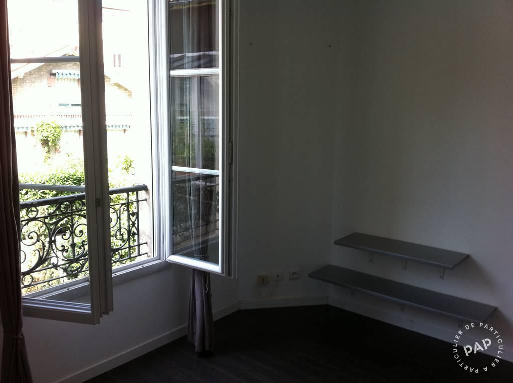 location appartement 2 pi ces 27 m la garenne colombes 92250 27 m 770 de particulier. Black Bedroom Furniture Sets. Home Design Ideas