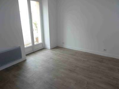 Saulx-Marchais (78650)