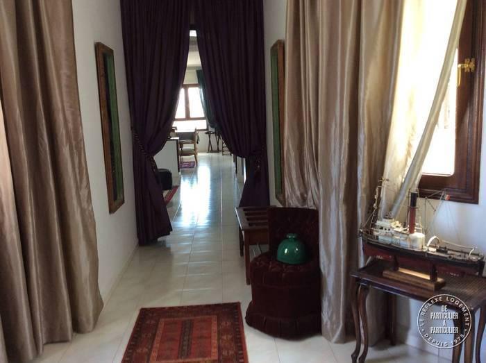 Appartement Maroc 205.000€