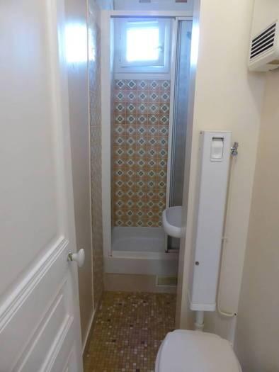location appartement 3 pi ces 44 m paris 14e 44 m de particulier particulier pap. Black Bedroom Furniture Sets. Home Design Ideas