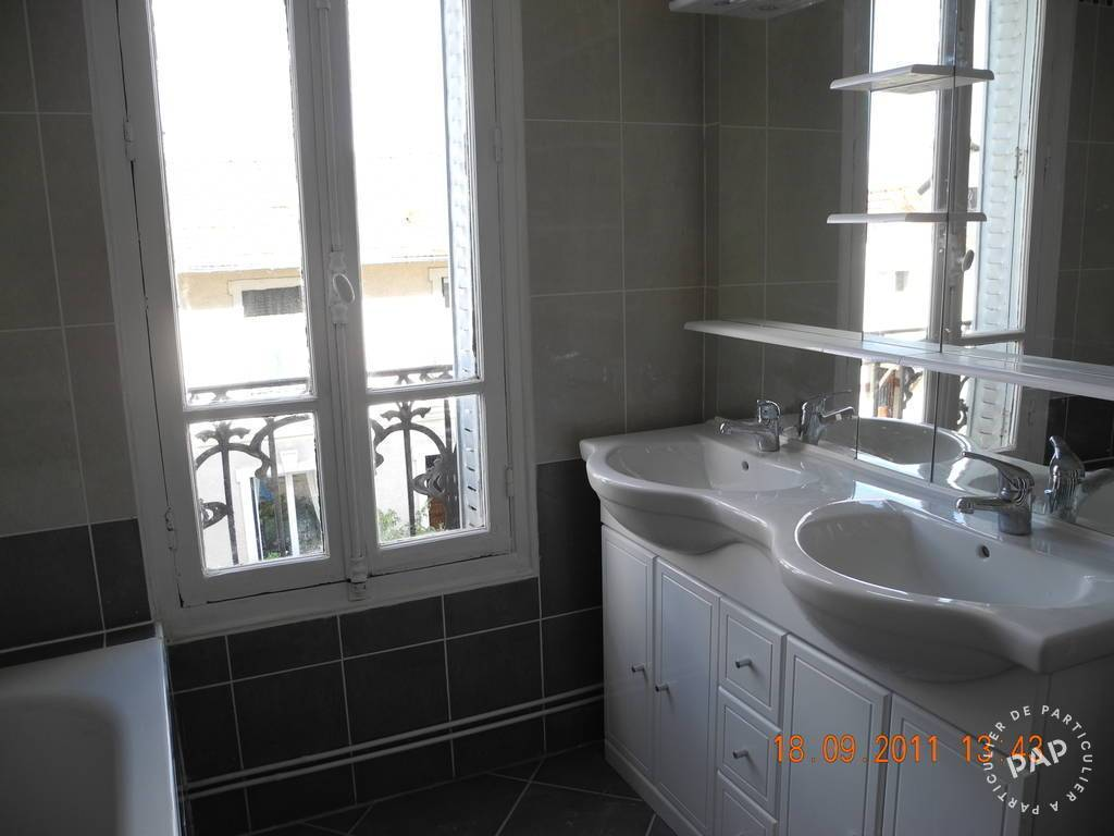 Location appartement 2 pi ces 48 m maisons alfort 94700 for Appart maison alfort