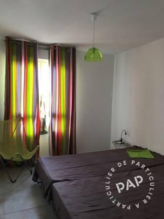 Vente Appartement 3 Pi 232 Ces 60 M 178 La Grande Motte 34280