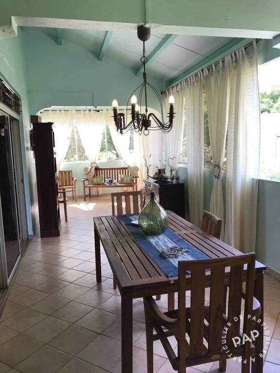 Maison 380.000€ 216m² Saint-Esprit (Martinique)