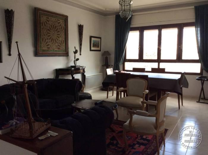 Appartement 205.000€ 259m² Maroc