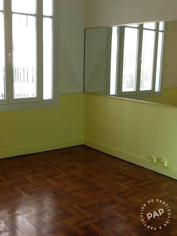 vente appartement 2 pi ces 40 m nice 06 40 m de particulier particulier pap. Black Bedroom Furniture Sets. Home Design Ideas