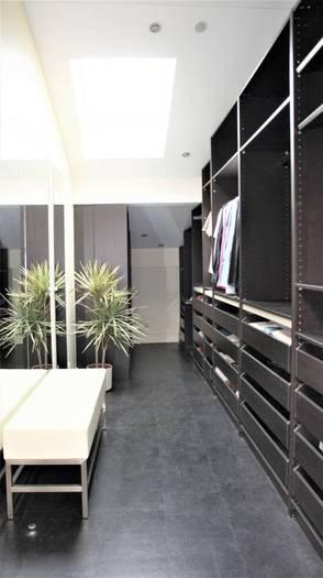toulouse haute garonne 31 184 m de particulier particulier pap. Black Bedroom Furniture Sets. Home Design Ideas
