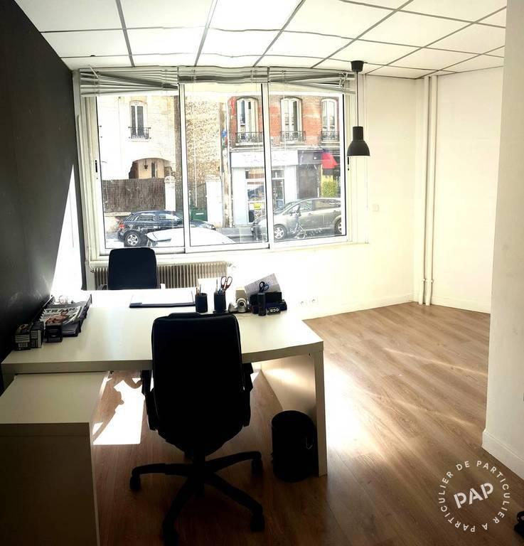 Location bureaux et locaux professionnels 17 m boulogne - Location bureaux boulogne billancourt ...
