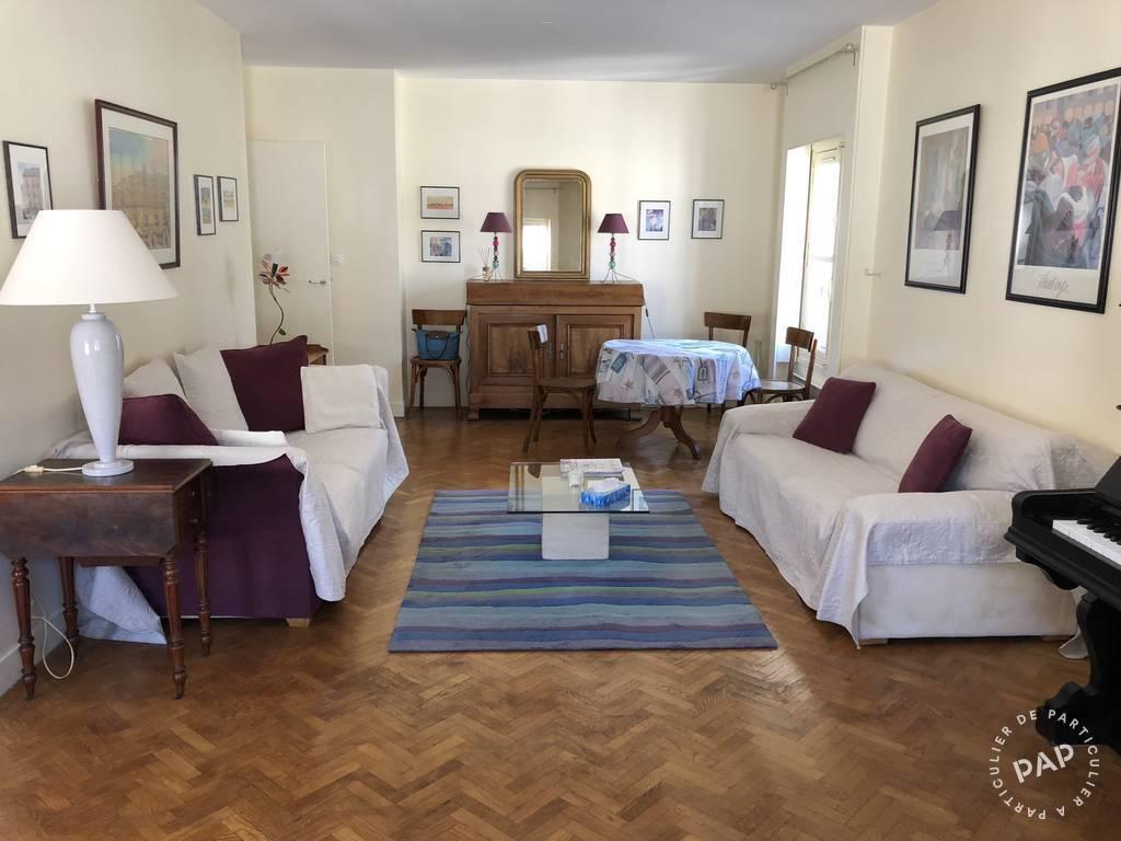Location meubl e appartement 2 pi ces 57 m saint germain - Location appartement meuble saint germain en laye ...