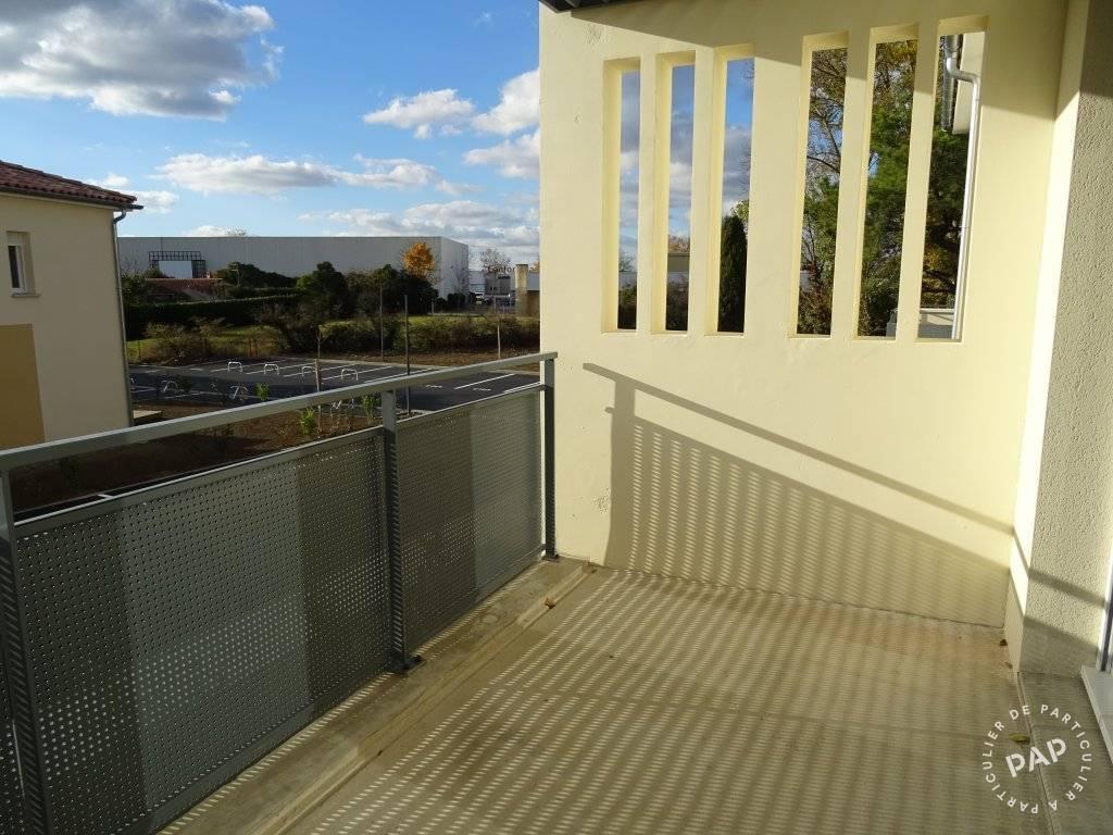 location appartement 3 pi ces 63 m portet sur garonne 31120 63 m 695 de particulier. Black Bedroom Furniture Sets. Home Design Ideas