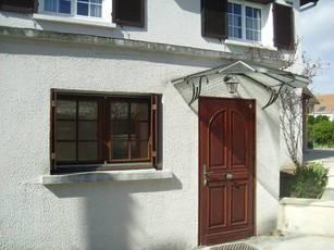 Location appartement 2pièces 40m² Sainte-Genevieve-Des-Bois (91700 - 800€