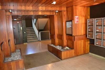 Location chamb ry toutes les annonces de location chamb ry 73000 de particulier - Location garage chambery ...