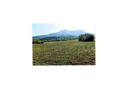 Vente terrain 700m² Digne-Les-Bains (04000) - 105.000€