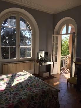 vente maison toulon 83 de particulier particulier pap. Black Bedroom Furniture Sets. Home Design Ideas