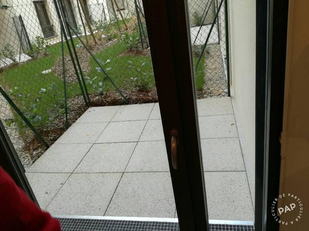 Page 25 location studio le de france journal des - Location meuble ile de france particulier ...