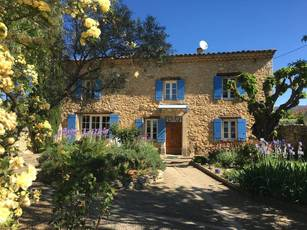 vaucluse immobilier particulier