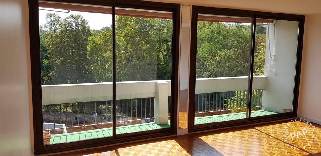 Location Appartement Saint-Germain-En-Laye (78100) 94m² 1.750€