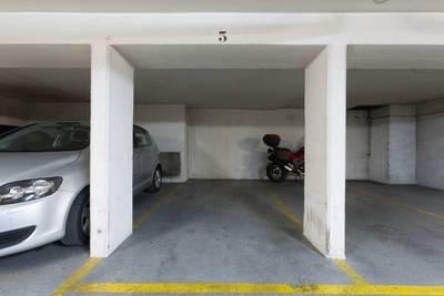 Location garage, parking Paris 12E - 140€