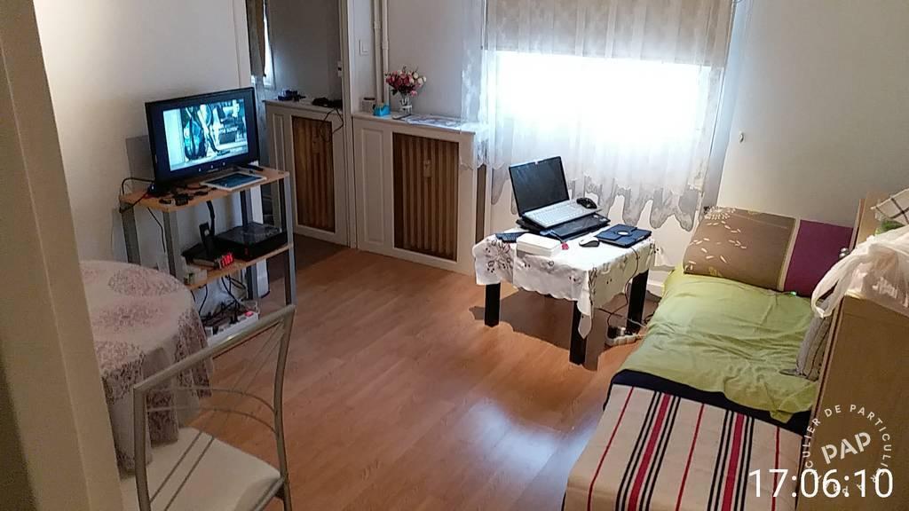 Location meubl e appartement 2 pi ces 31 m boulogne - Location appartement meuble boulogne billancourt ...