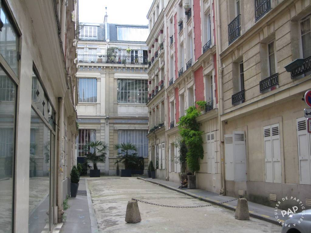 location studio 30 m paris 16e 30 m 995 de