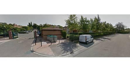 Vente appartement 2pièces 42m² Auterive (31190) - 70.900€
