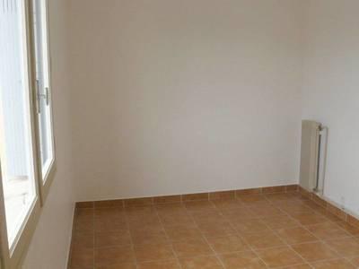 695ab4f0ce6 Location Perpignan - Toutes les annonces de location Perpignan (66 ...