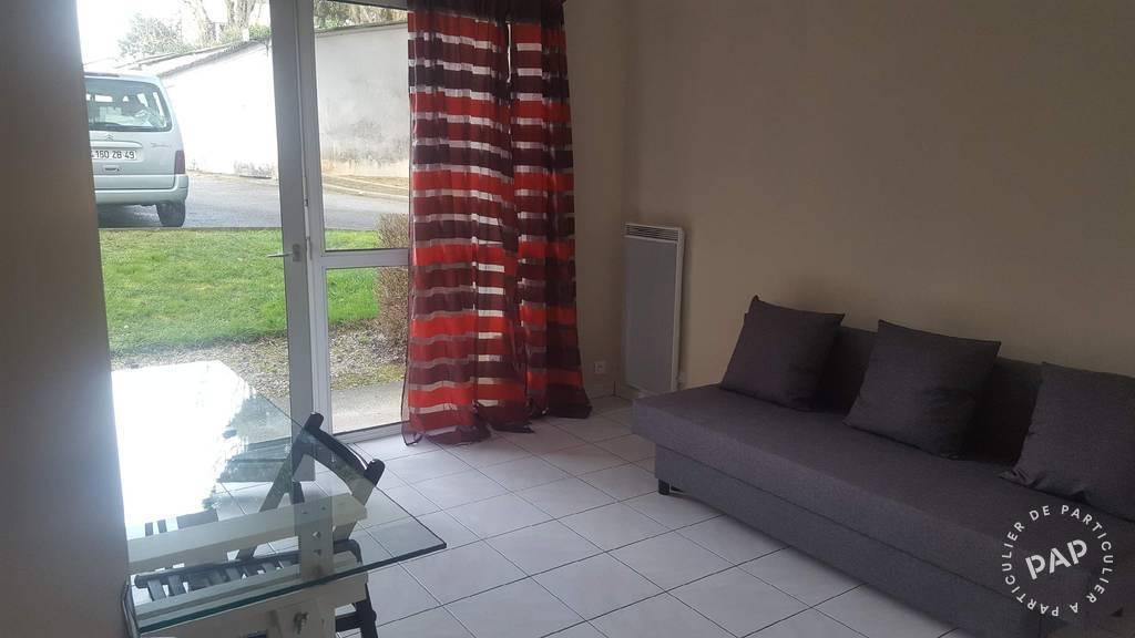 location meubl e studio 20 m angers 49 20 m 360 de particulier particulier pap. Black Bedroom Furniture Sets. Home Design Ideas