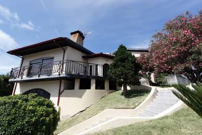 investissement appartement portugal