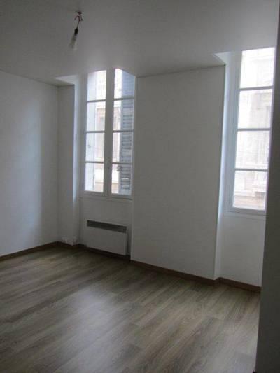 Location appartement marseille 12e studio ou 2 pi ces for Architecte marseille maison individuelle