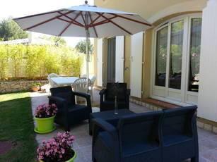 Vente maison 95m² Pont Royal ( Mallemort ) - 365.000€