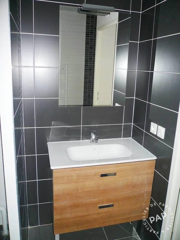 location appartement 2 pi ces 44 m montpellier 34 44 m 690 de particulier. Black Bedroom Furniture Sets. Home Design Ideas
