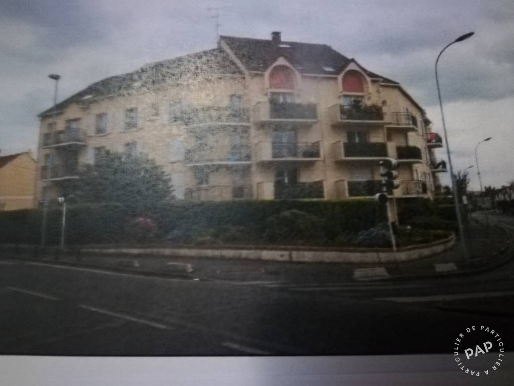 Location meubl e appartement 2 pi ces 38 m montmagny for Caution bail meuble