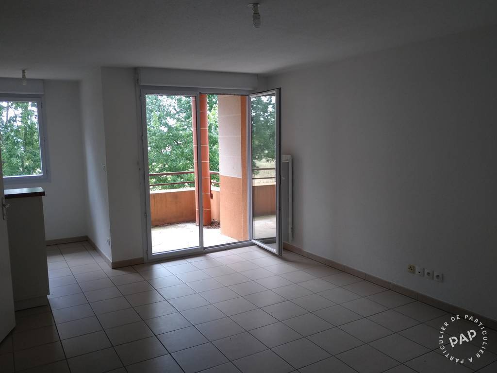 Vente Appartement Auterive (31190)