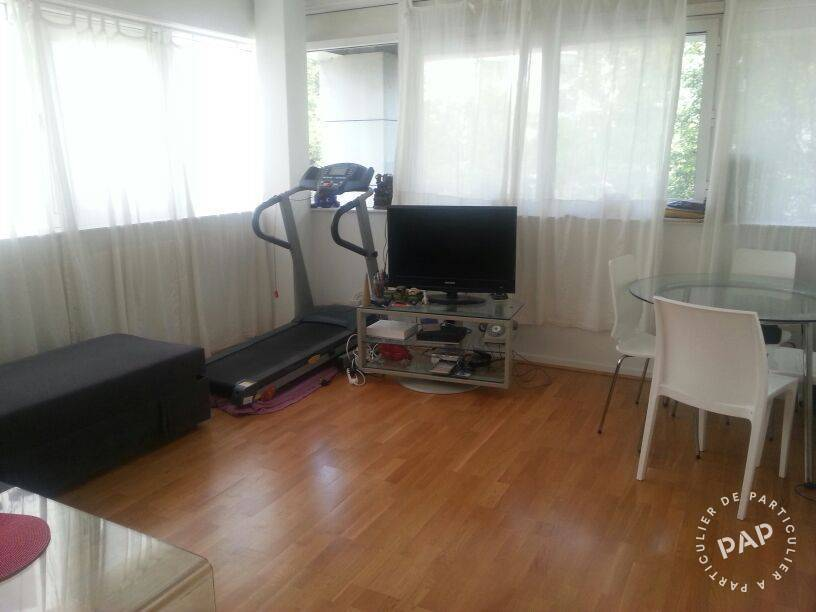 Location meubl e appartement 2 pi ces 50 m rueil - Location meublee rueil malmaison ...