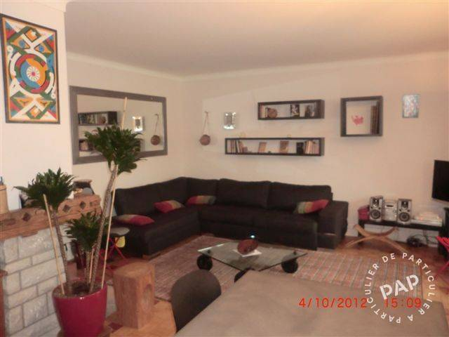location meubl e appartement 3 pi ces 100 m annecy 74000 100 m de particulier. Black Bedroom Furniture Sets. Home Design Ideas