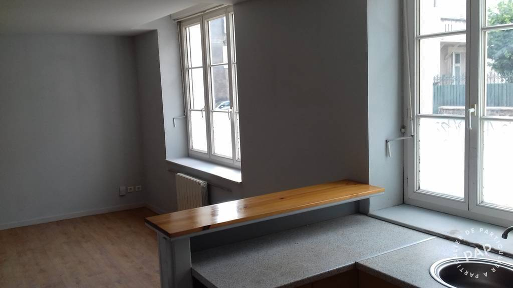 Location Appartement Particulier Limoges