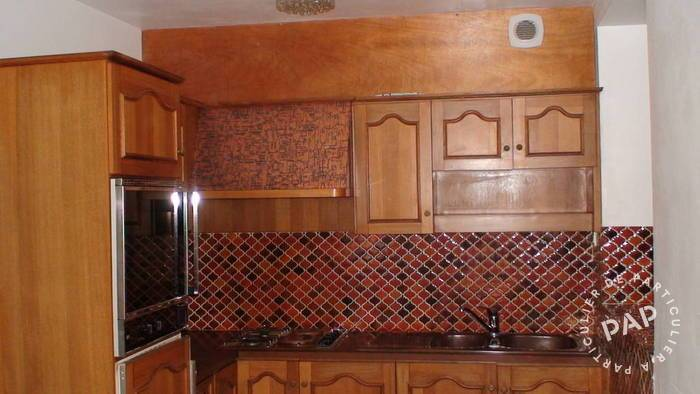 location maison 84 m saint gerand 56920 84 m 560 de particulier particulier pap. Black Bedroom Furniture Sets. Home Design Ideas