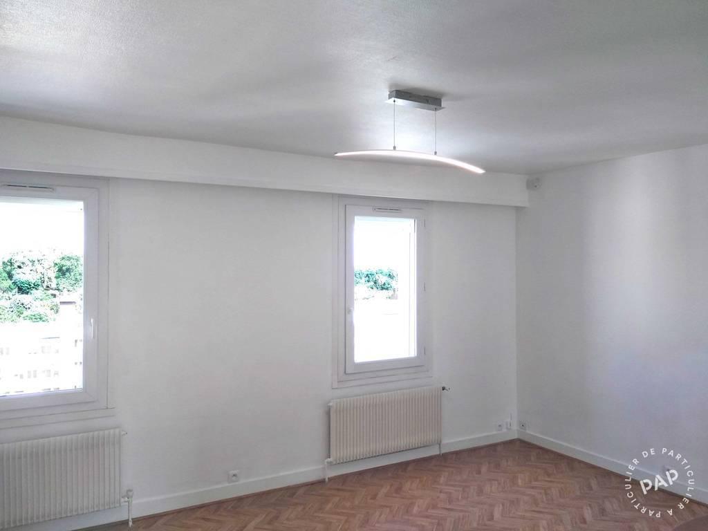 location meubl e appartement 2 pi ces 48 m montmorency 95160 48 m 890 de particulier. Black Bedroom Furniture Sets. Home Design Ideas