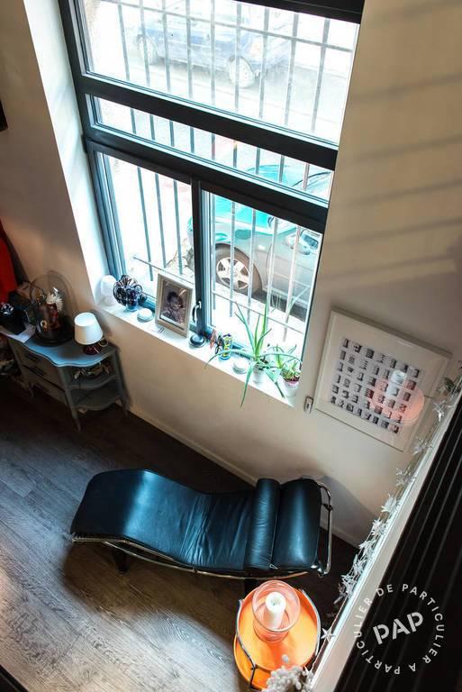 vente appartement 7 pi ces 248 m toulouse 31 248 m de particulier. Black Bedroom Furniture Sets. Home Design Ideas