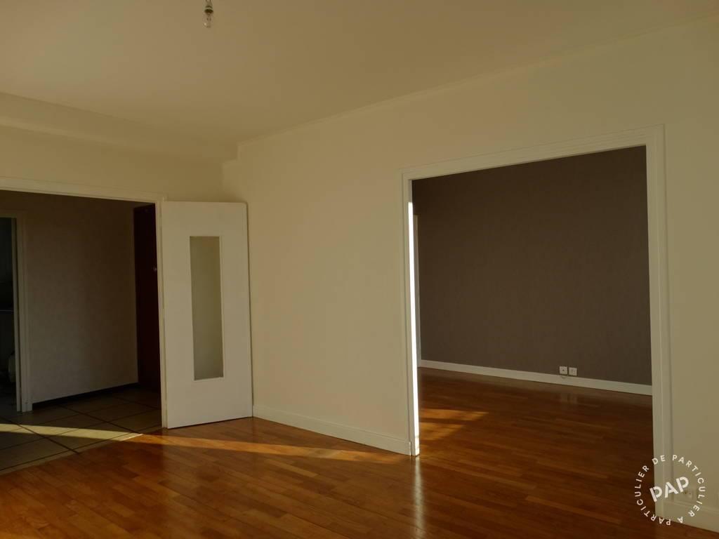 Location appartement 4 pi ces 72 m bron 69500 72 m - Location appartement bron ...