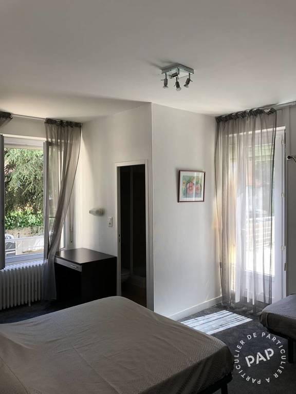 Vente immobilier 100.000€ Digne-Les-Bains (04000)