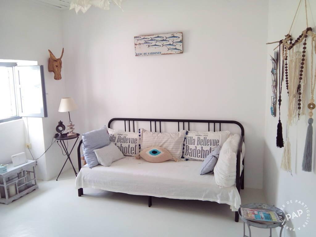 vente maison 56 m grece 56 m de particulier particulier pap. Black Bedroom Furniture Sets. Home Design Ideas