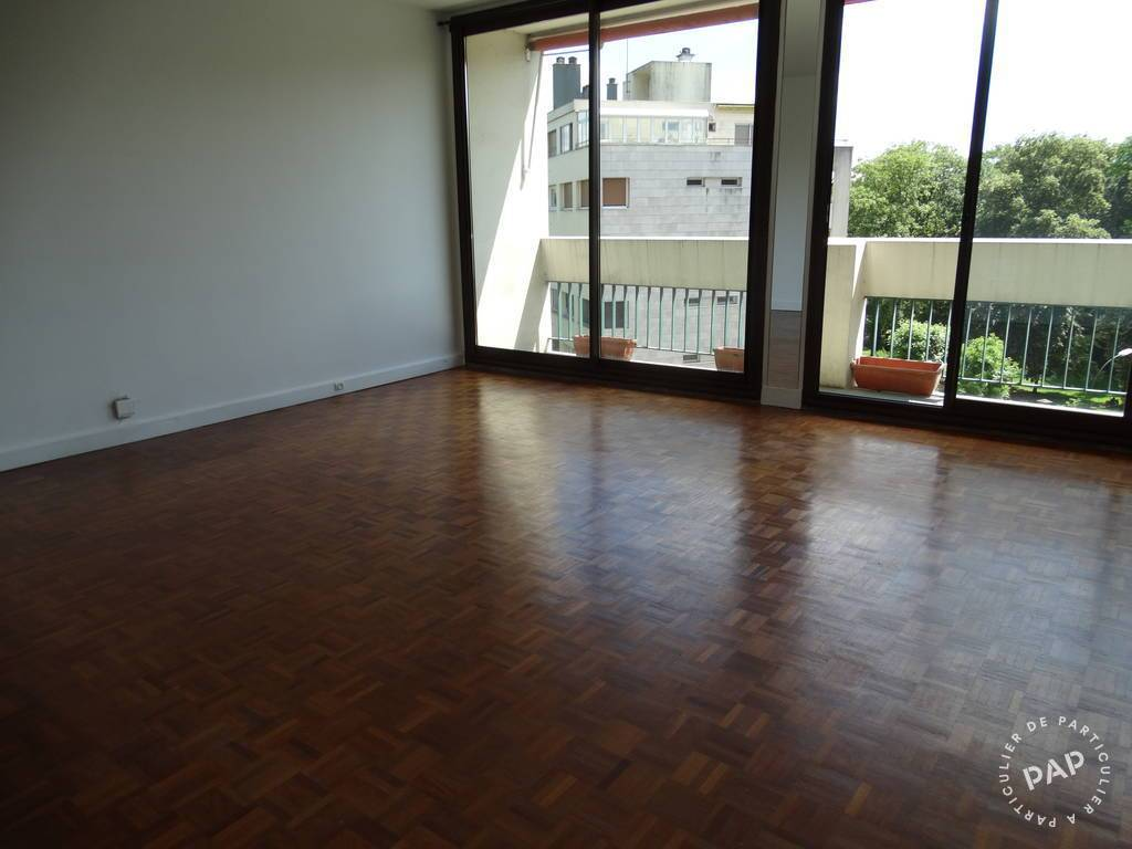 Location immobilier 1.750€ Saint-Germain-En-Laye (78100)