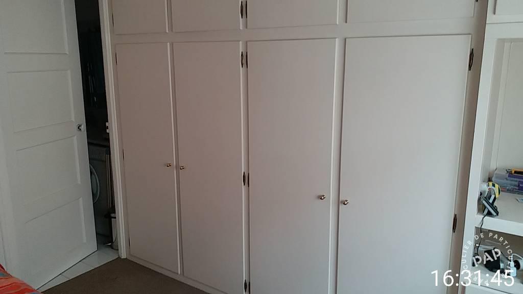 location meubl e appartement 2 pi ces 31 m boulogne billancourt 92100 31 m 940 de. Black Bedroom Furniture Sets. Home Design Ideas