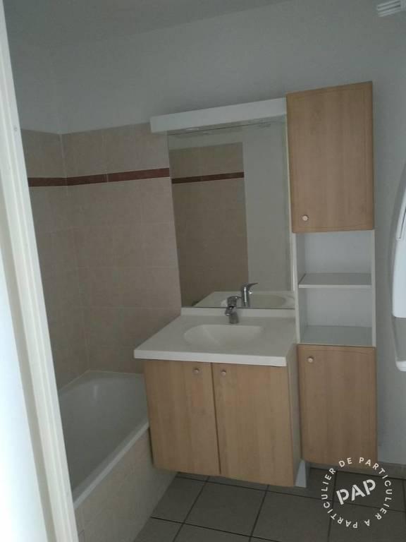 Vente immobilier 70.900€ Auterive (31190)